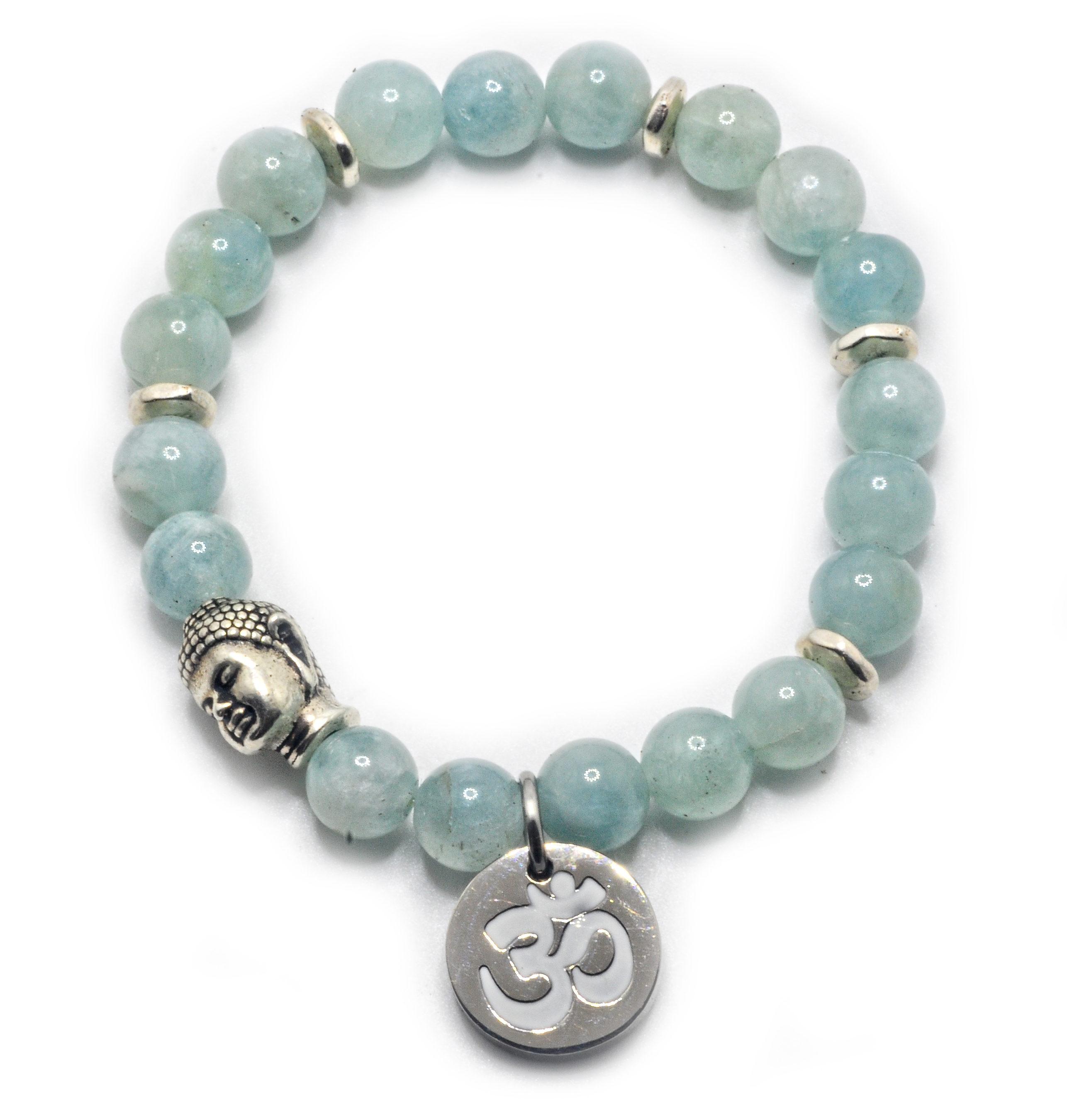 Aquamarine Bracelet  Awaken The Peace. Golden Pendant. Turquoise Bracelet. Band Rings. Genuine Opal Stud Earrings. Promise Rings Engagement Rings. Square Stud Earrings. Single Diamond Bracelet. Emerald Bangles