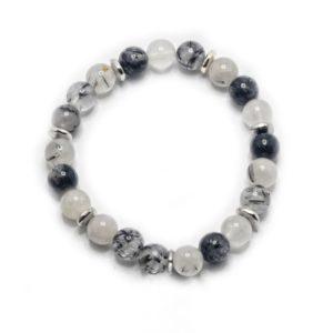 black-tourmaline-rutilated-quartz-titanium-stacking